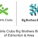 Boys and Girls Clubs Big Brothers Big Sisters of Edmonton