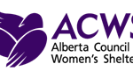 Alberta Council of Women's Shelters