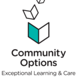 Community Options - A Society for Children and Families