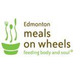 Edmonton Meals on Wheels