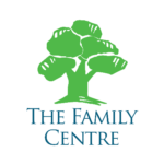 The Family Centre of Northern Alberta
