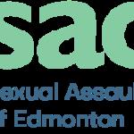 Sexual Assault Centre of Edmonton (SACE)